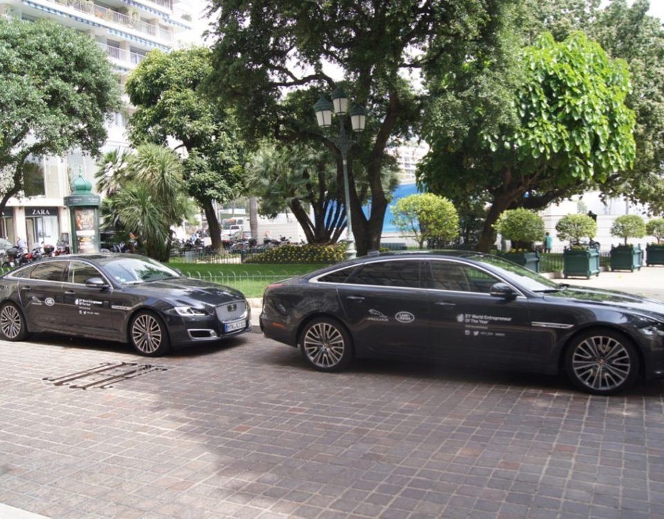 jaguar-landrover-autobeklebung1